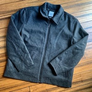 Gap Wool Men's Jacket